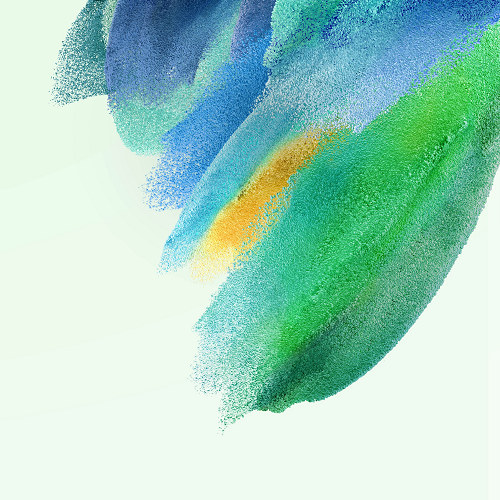 Samsung Galaxy S21 FE Wallpaper 3