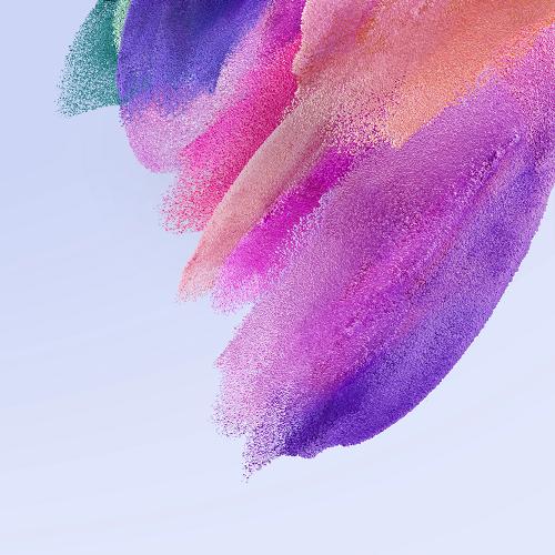 Samsung Galaxy S21 FE Wallpaper 5